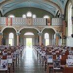 Igreja Matriz Santo Ambrósio