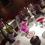 Restaurant Francais照片