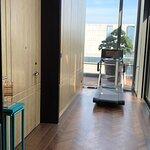 悅廳 - 蘇州柏悅酒店照片