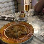 Foto de J.J.'s Cafe del Mar