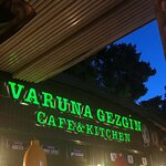 Varuna Ankara