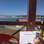 Foto van O Lagoeiro
