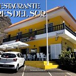 Photo of Aires del Sur - Bar Restaurante
