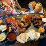 Photo of Buffalo American Steakhouse