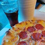 Photo of Kvarken Brewery Gastropub & Pizzeria