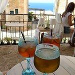 Foto de Restaurante Son Borguny
