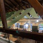 Photo of Hostinec DEPO - gastro pub