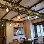 The Cross Keys Inn照片