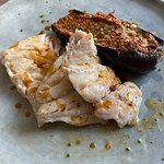 Photo de Restaurant Avenio