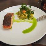 Photo of Wentzl Restaurant
