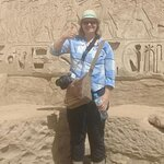Luxor Overnight Tour from Safaga port