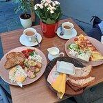 Photo of Cafe Petite