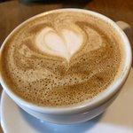 Photo of MAZAGRAN Coffee House