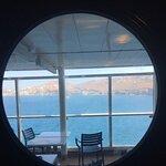 Photo de Tango Mar Restaurant