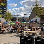 Billede af Aarhus Street Food