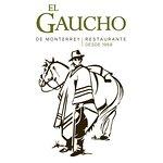 El Gaucho de Monterrey