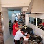 صورة فوتوغرافية لـ Za'atar Lebanese Bakery