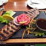 Photo of Restaurant Emona Sunny Beach