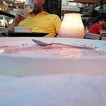 Kreta Restaurant Foto