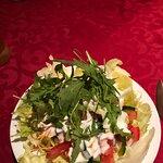 Zdjęcie Restaurant Tyrol Cafe