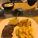 Foto van Le 27 Restaurante