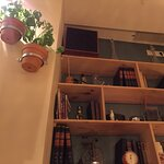 Foto van A Nossa Casa
