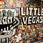 Little Vegas照片