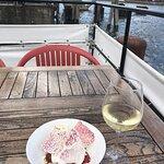 Bilde fra Restaurant Slippen