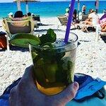 Φωτογραφία: Potami Beach Bar