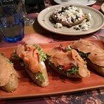 Φωτογραφία: Veranda All Day Cafe & Restaurant