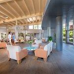Alborèa Ecolodge Resort – fotografija