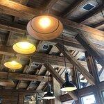 Bild från Ski Gallery & Fondue Factory