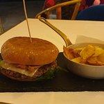 Foto de Restaurante Mi Vida