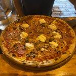 Photo of Pizzeria San Giacomo