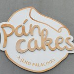 Photo of Pan Cakes - Creperie