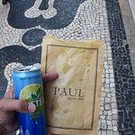 صورة فوتوغرافية لـ Paul (Rua Augusta)