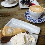 Photo of Cafe Cabriole