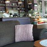 Photo of Mala Czarna Cafe