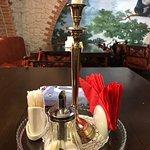Valokuva: Restaurant Medved