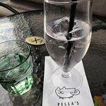 Photo of Pella's cafe