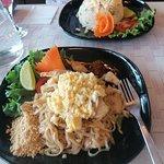 Photo of Anna Thai Food