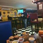 صورة فوتوغرافية لـ Chestnut Restaurant & Pub