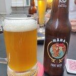 Ms&Mr Beer照片