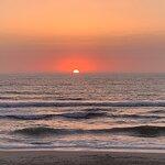 Fotografia de Quebra Mar