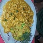 Fotografia de Coconuts Restaurante