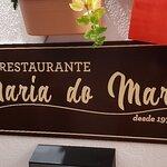 Fotografia de Maria do Mar
