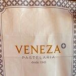 Foto de Pastelaria VENEZA