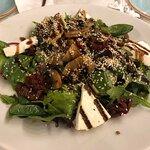 Kochyli Salad