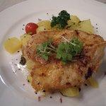 Photo of Restaurant Zochova Chata
