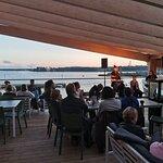 Photo of Restaurant Hejm